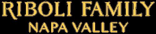 Riboli Family Napa Valley